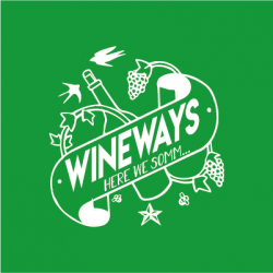 wineways_logo_4x4