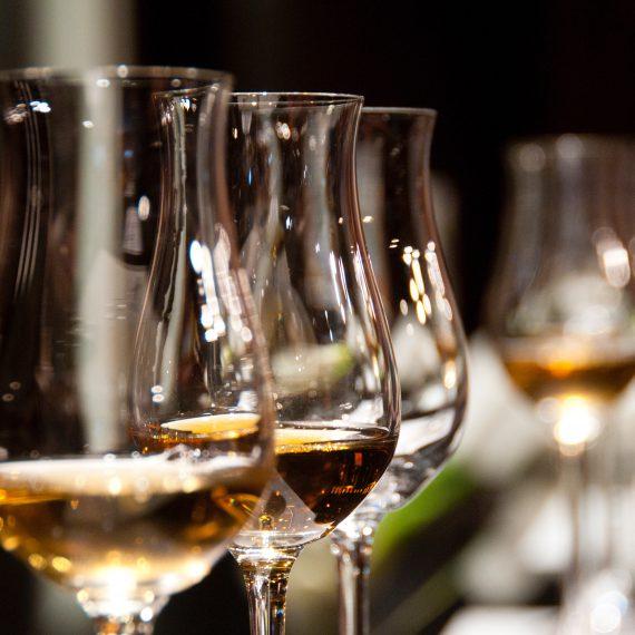 Meug-sfeerbeeld-de-smaak-van-wijn
