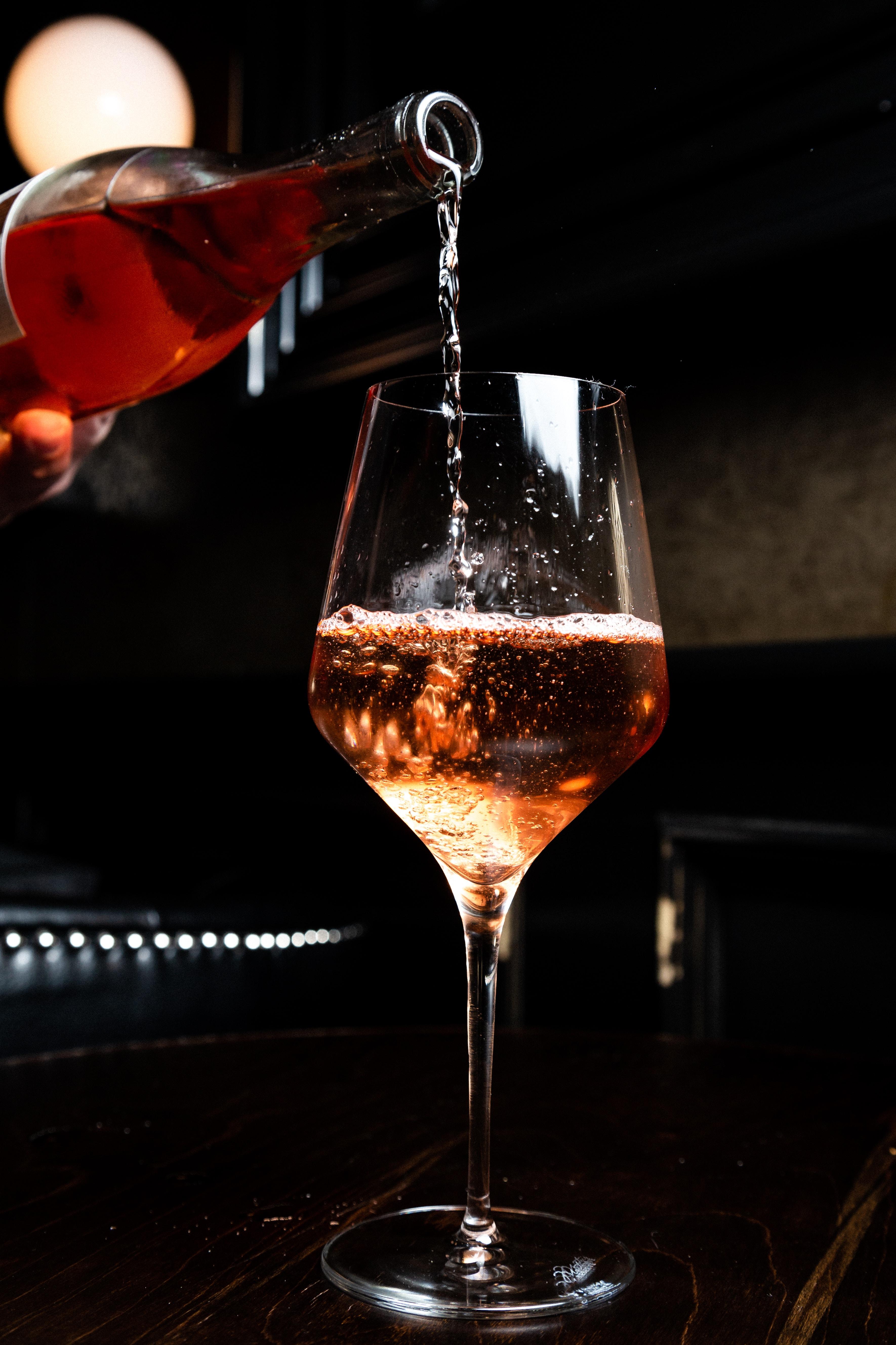 Meug-sfeerbeeld-wijn