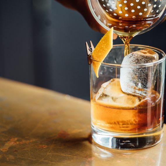 Meug-sfeerbeeld-de-smaak-van-whisky