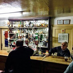 Fiddichside Inn 2