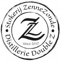 logo_ZenneZonde