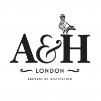 logo_anspach_and_hobday