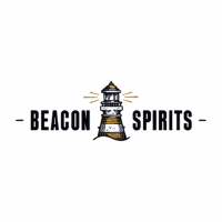 logo_beaconspirits
