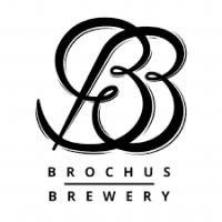 logo_brochus