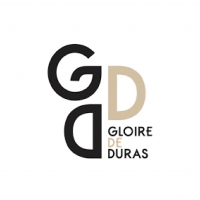 logo_gloirededuras