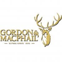 logo_gordon_and_macphail