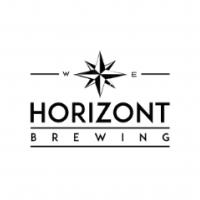 logo_horizontbrewing