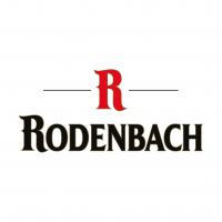logo_rodenbach