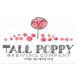 logo_tall_poppy