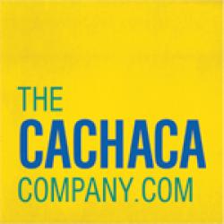 logo_the_cachaca_company