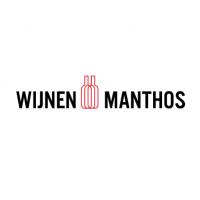 wijnenmanthos_logo_540x