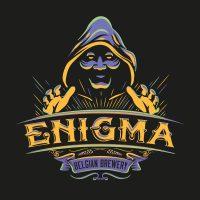 ENIGMA_Logo_JPG