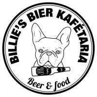 billies_logo