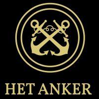 brouwerij-het-anker-logo