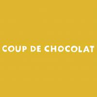 logo_coup_de_chocolat