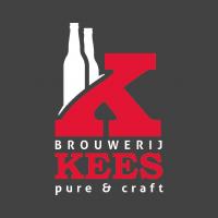 logo_kees