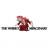 logo_thewhiskymercenary