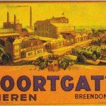Have A Drink With Sven Dekleermaeker – Foodpairing Moortgat/De Koninck