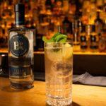 BelRoy's Cocktail van de maand: Moscow Mule