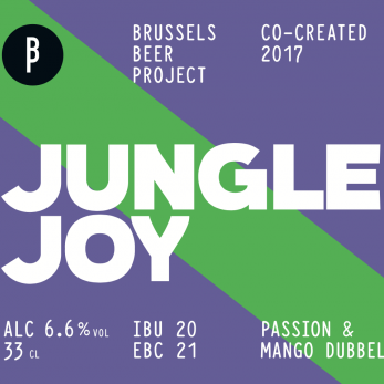 brussels-beer-project-jungle-joy--capture-d-ecran-2017-11-10-a-095819