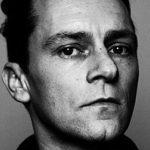 Christophe Vekeman – Vlaams schrijver, dichter & performer