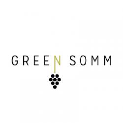 green_somm_logo_400x400