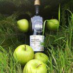 Fruitige Whisky Tasting – 30/4/2019