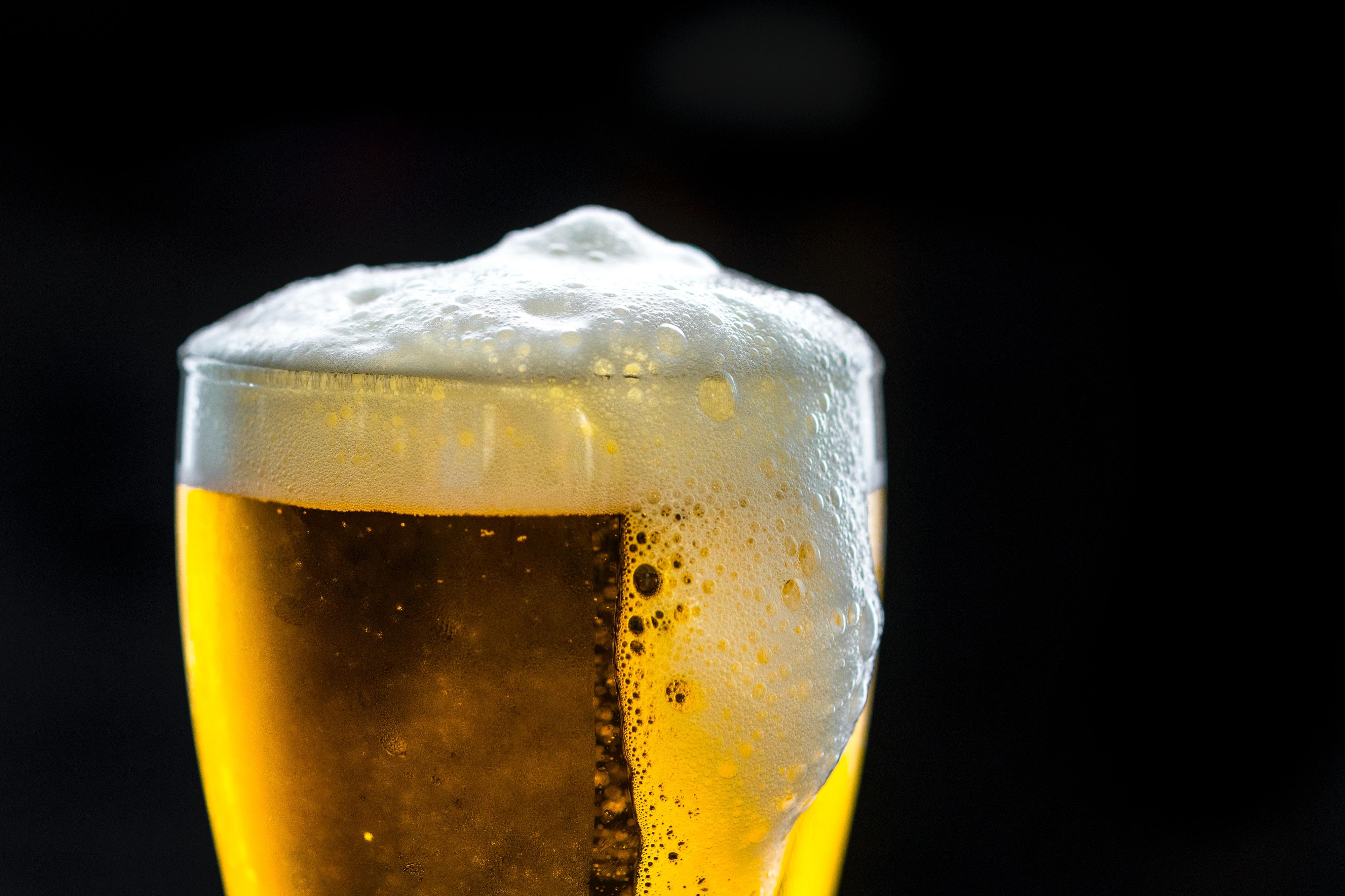 Meug-sfeerbeeld-bier