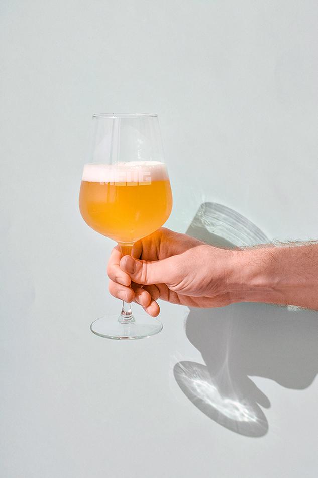 Meug sfeerbeeld bier homepage