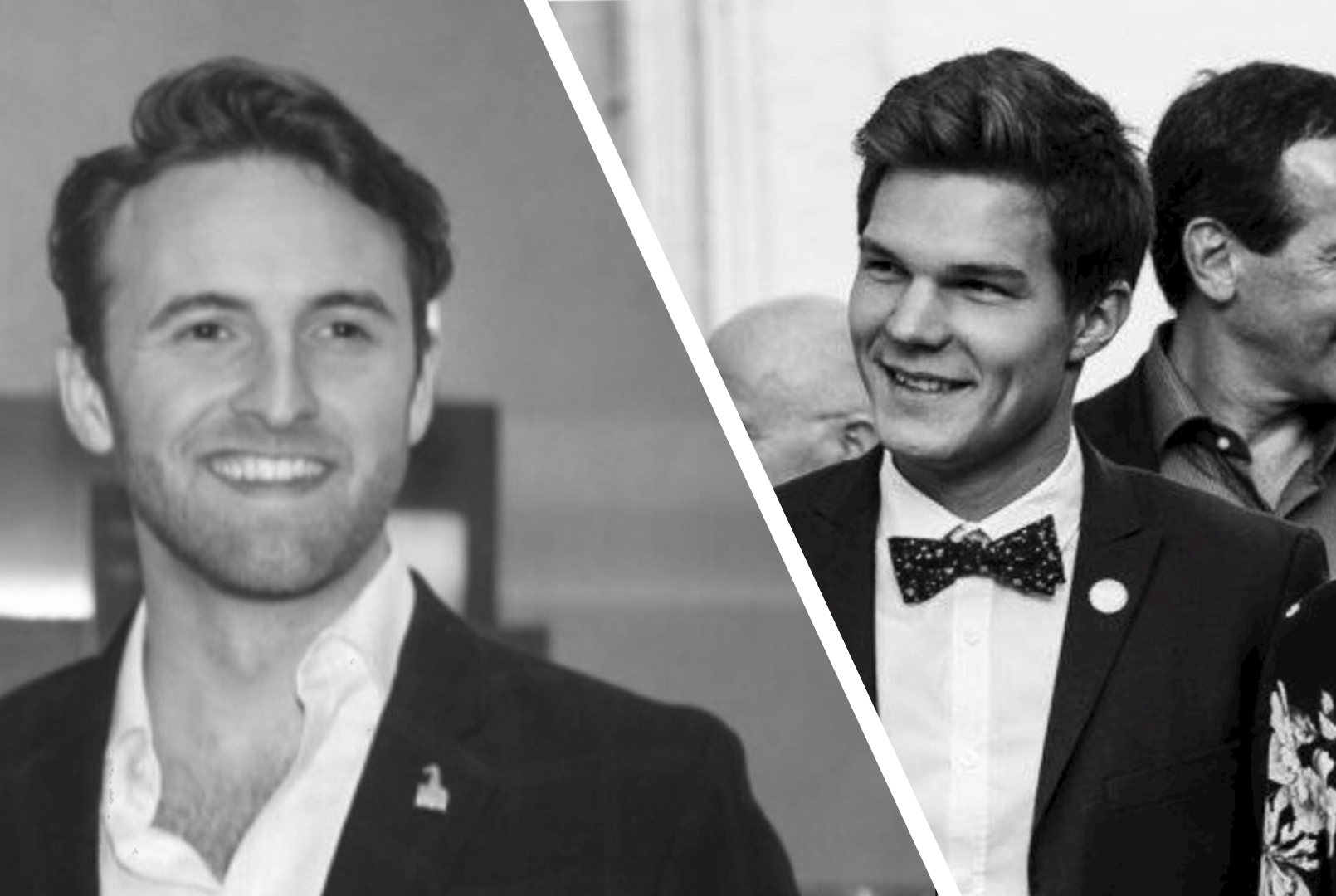 Braeckman and Douglas Laing - Meug Tastingfestival 2020