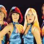 In de Voetnoot 1 – Over Overdrijven, Cannibal Corpse en ABBA-bier