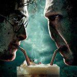 In de Voetnoot 2 – Over Voldemort, Plzen en Teckels
